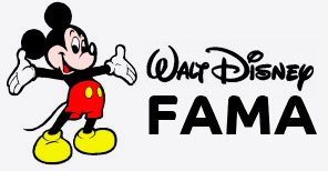 Fama Disney