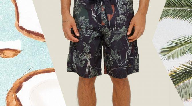 Dharma Surfwear blog